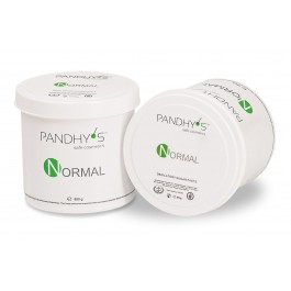 PANDHYS™ Depilatory Sugar Paste Normal 1000g