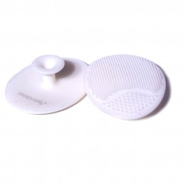PANDHYS™ Massage Pad (2 pcs.)
