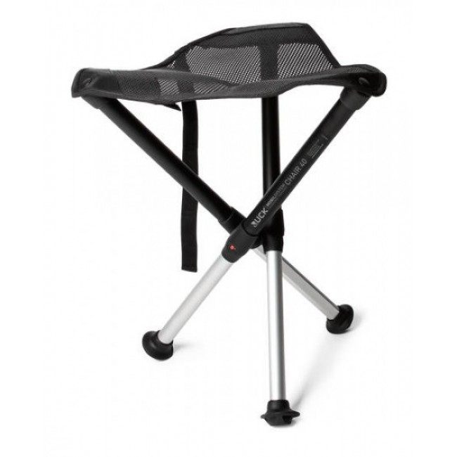 MOBIL SYSTEM Chair 40
