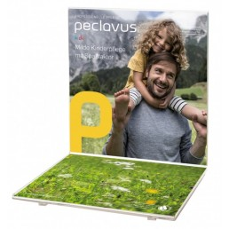 peclavus® Acryl-Display small