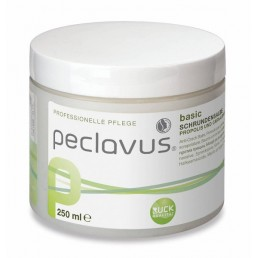 Peclavus® Anti-Crack Balm 250ml