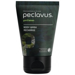 Peclavus®  Body Wash Recharge 30ml