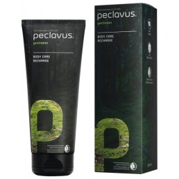 Peclavus® Body Care Recharge 200ml