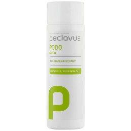 peclavus® PODOcare Concentrated Foot Bath, 150 ml