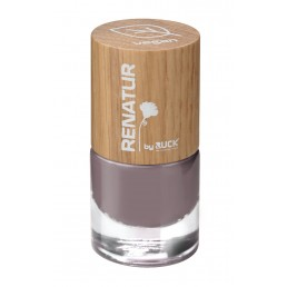 RENATUR by RUCK® Nail Polish, orchid, 5,5 ml